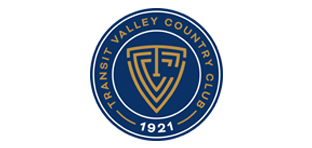 Transit Valley Club